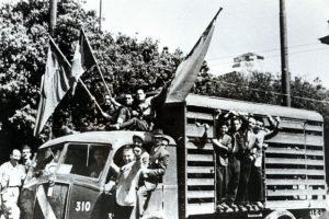 Festa-della-Liberazione 25 aprile