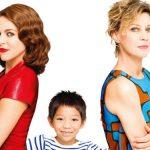 """Film """"Nemiche per la pelle"""": Video Trailer, Trama e Cast"""