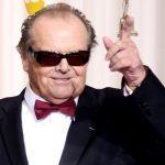Jack Nicholson compie 79 anni: Biografia e storia dell'attore