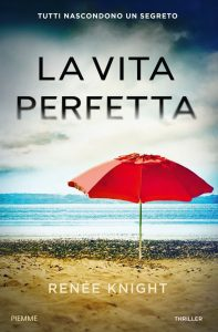 KNIGHT-La-vita-perfetta
