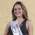 Maria Assunta Apa Ex Miss Italia concorrente Giovani Ciao Darwin 7