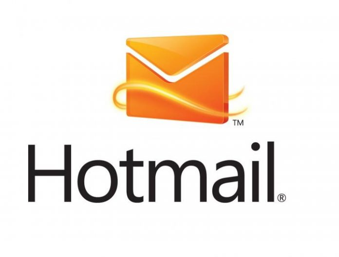 Hotmail: Come cambiare Password