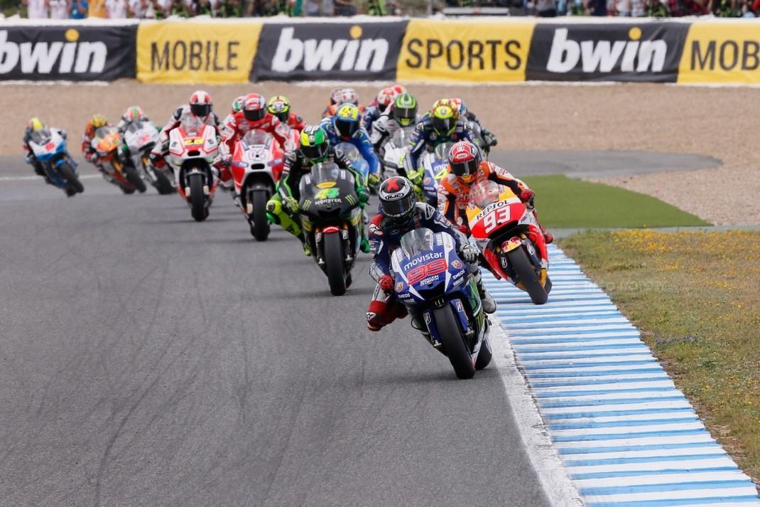 MotoGP-Jerez
