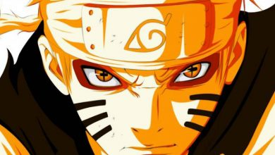 Photo of Naruto Shippuden Episodio 461 Spoiler e Anticipazioni (Video)