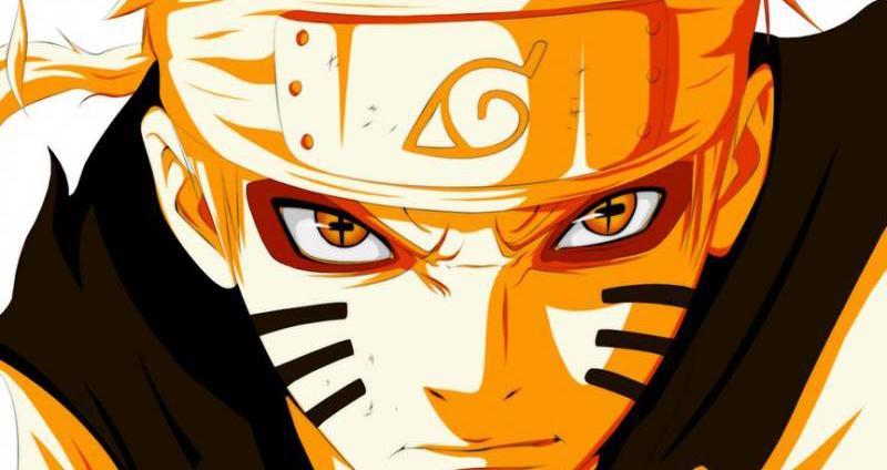 Naruto: Nuovi Episodi tutte le Serie