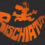 Rischiatutto: Replica Puntata 21 Aprile 2016 su Rai Replay