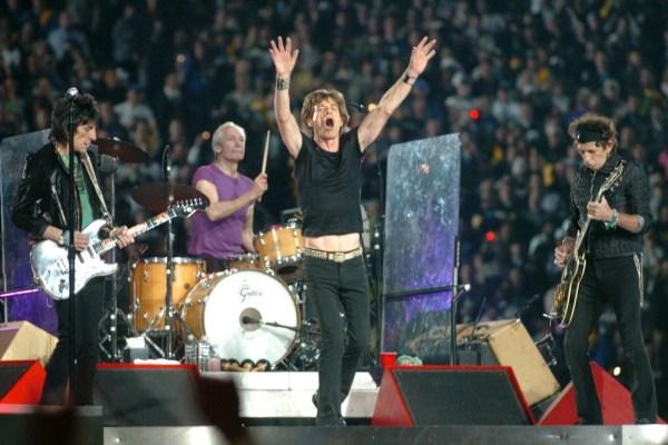 50 da Woodstock 7-8-9 ottobre 2016: La reunion dei musicisti
