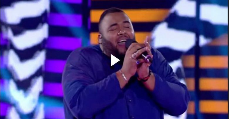 "Sergio canta ""Superstition"" al Serale Amici 15 (Video 2 Aprile 2016)"
