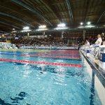 Energy Standard Cup 2016 Nuoto: I convocati