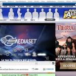 Video Mediaset: Come rivedere i programmi