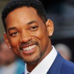 Film Zona d'ombra con Will Smith: Trama, Trailer e Cast