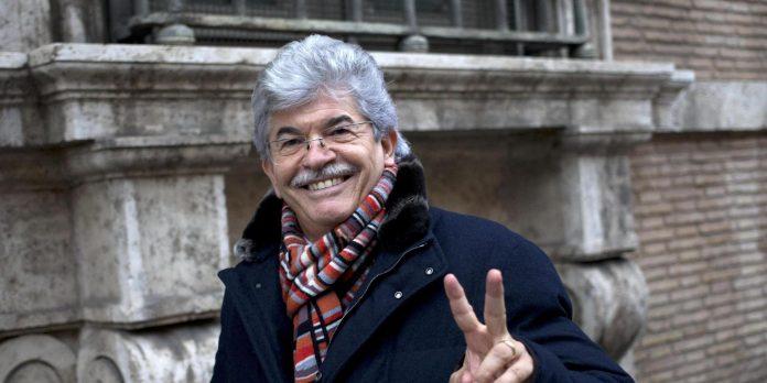 Elezioni Roma, Razzi: