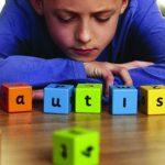 Autismo: Cause e Terapie
