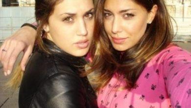 Photo of Belen e Cecilia ballano: Video