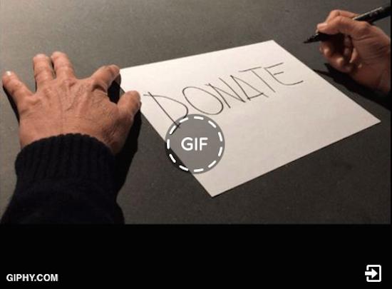 Alzheimer, la nuova campagna per la raccolta fondi di AMA Milano 2