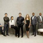 """""""The Catch"""" Serie TV: Trama e Trailer"""