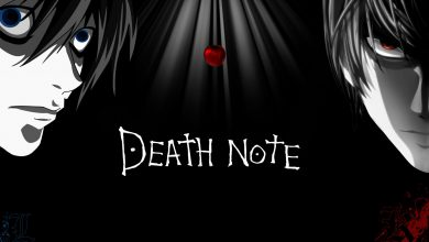 Photo of Death Note Netflix: Data di Uscita