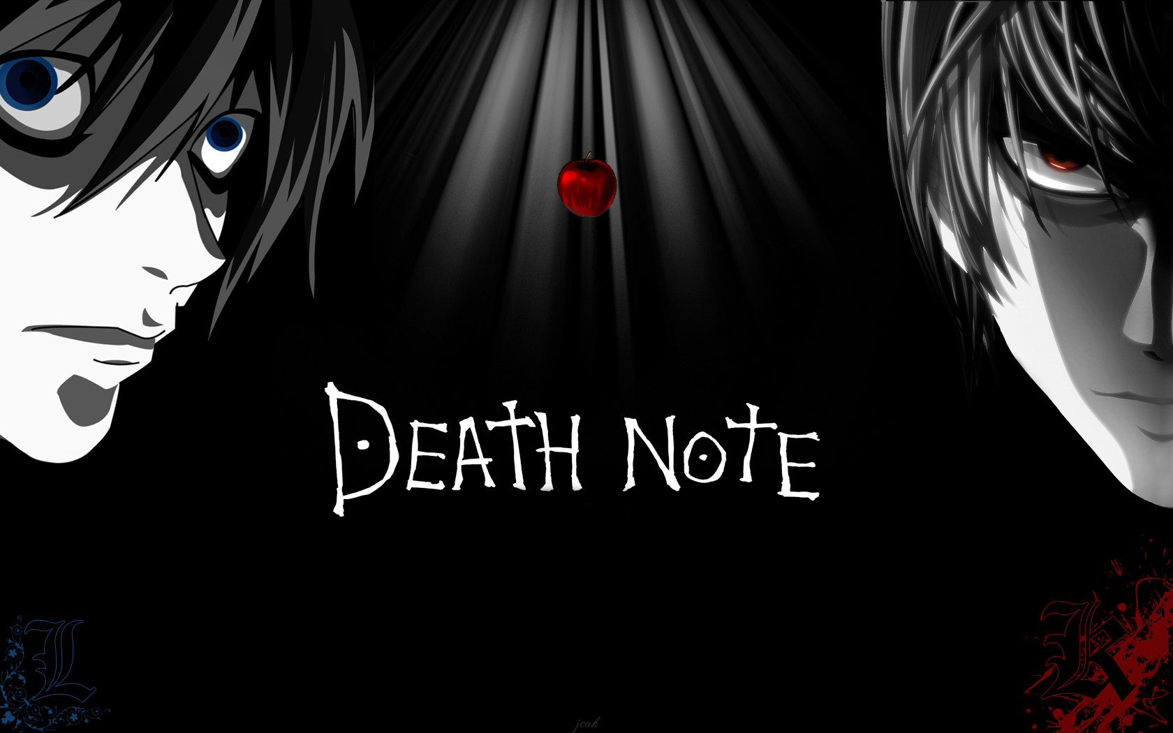 Death Note Netflix: Data di Uscita
