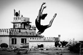 Giornata Internazionale Danza: Eventi 29 aprile 2016