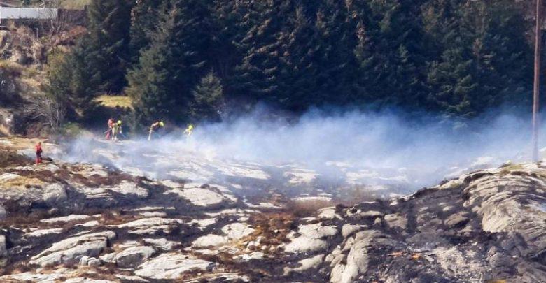 Elicottero cade in Norvegia: 13 morti, tra cui un Italiano