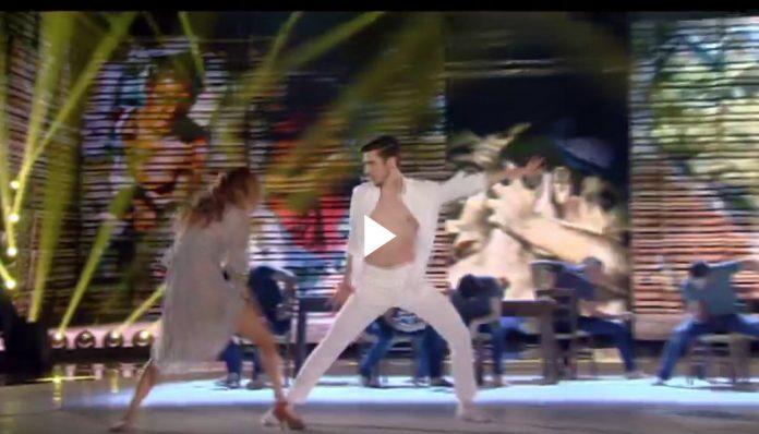 Emanuele balla Malo Amici 15 (Video 2 Aprile 2016)