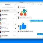 Chatbot su Messenger: Cos'è e come funziona