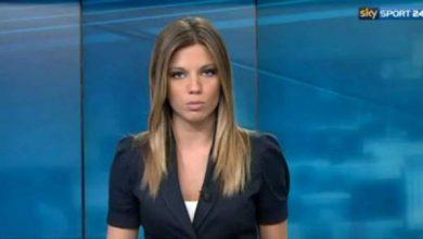 Photo of Federica Masolin Biografia Wiki: chi è la giornalista di Sky Sport?