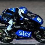 Moto3: Fenati vincitore Gp Austin 2016