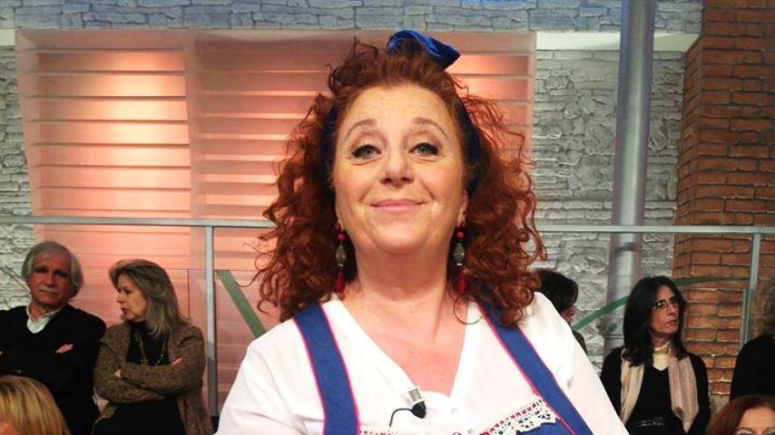 La Prova del Cuoco Oggi Ricette Anna Moroni: Roastbeef (video 28 aprile) 4