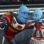 """""""Fuga dal pianeta terra"""": Trama e Trailer"""
