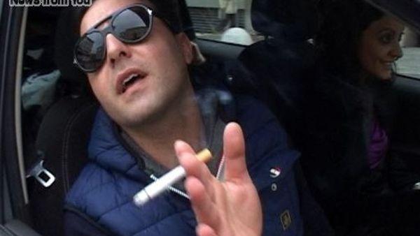 Giuseppe Salvatore Riina, Storia e Biografia ospite Porta a Porta