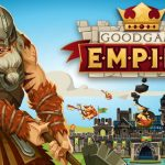 Goodgame Empire: Trucchi