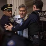 Film Money Monster con Julia Roberts e George Clooney: Cast Trama e Trailer