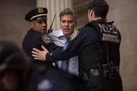 Film Money Monster con Julia Roberts e George Clooney: Cast Trama e Trailer