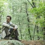 Film La Foresta dei Sogni: Video Trailer, Trama e Cast
