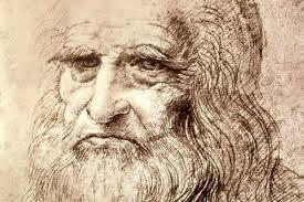 Film Leonardo Da Vinci-Il Genio a Milano: Cast,Trama e Trailer