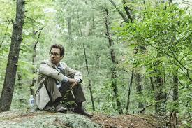 Film La Foresta dei Sogni: Video Trailer, Trama e Cast