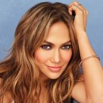 """Ain't Your Mama"" Jennifer Lopez: Video Tormentone Estate 2016"