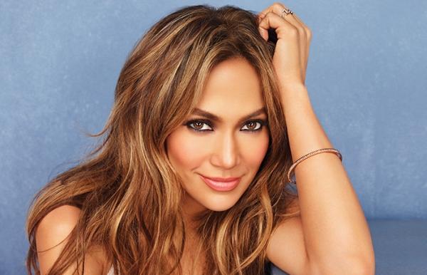 """Ain't Your Mama"" Jennifer Lopez: Video Tormentone Estate 2016"