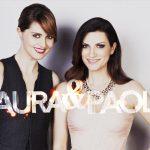Marco Mengoni a Laura e Paola Show: Video 1 Aprile 2016 1