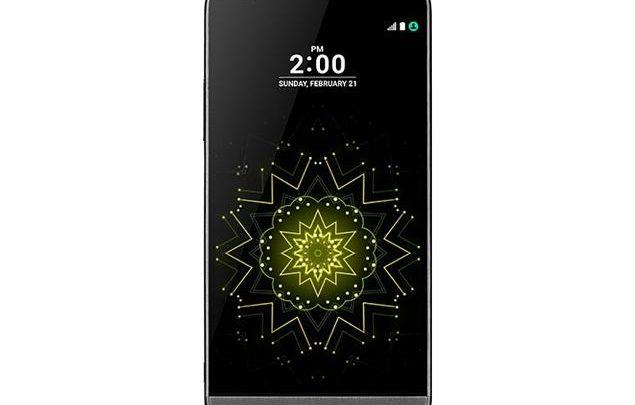 LG G5: Recensione e Scheda Tecnica