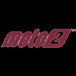 Orario Qualifiche Moto2 Jerez 23 Aprile 2016