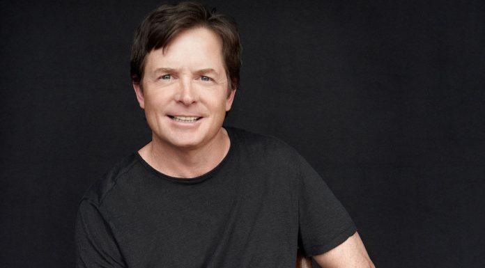 Michael J. Fox sta perdendo contro il Morbo di Parkinson