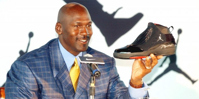 Michael Jordan: Biografia, Carriera e Storia del campione del Basket