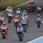 Motogp Jerez Live Diretta Streaming Sky Online 24 Aprile 2016