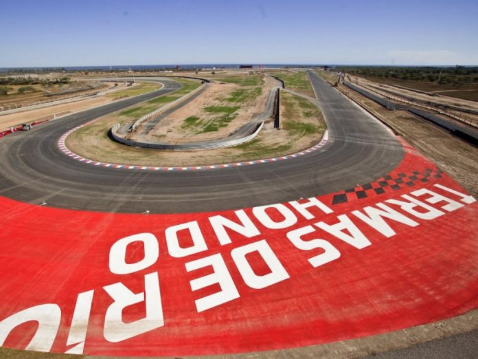 MotoGp qualifiche di oggi Argentina: Risultati (2 Aprile 2016)