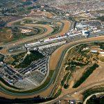 Orari Tv MotoGp Jerez 2016: Programma orari qualifiche e gara