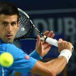 Master 1000 di Montecarlo: Djokovic eliminato da Jiri Vesely