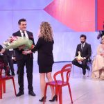 Uomini e Donne News: Alberto e Simona Nuova Coppia Trono Over