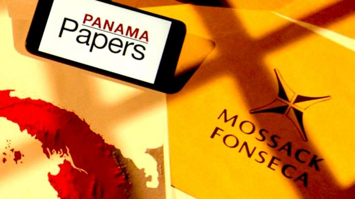Panama Papers Cosa significa: Significato